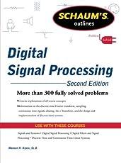 Digital Signal Processing Techmax Pdf