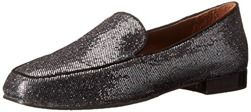 Donald Canna Loafer gl on Femminile Slip Fucile Pliner Di J Elana f84r0wqf