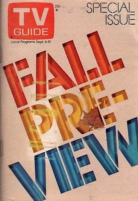 1975-tv-guide-september-6-fall-preview-welcome-back-kotter-bronkphyllisswitch