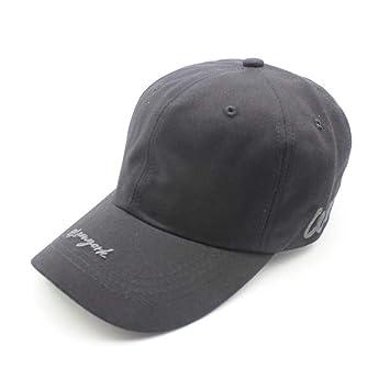BKILF Gorra de Beisbol 2019 Sombreros para Mujer Hombre Gorras ...