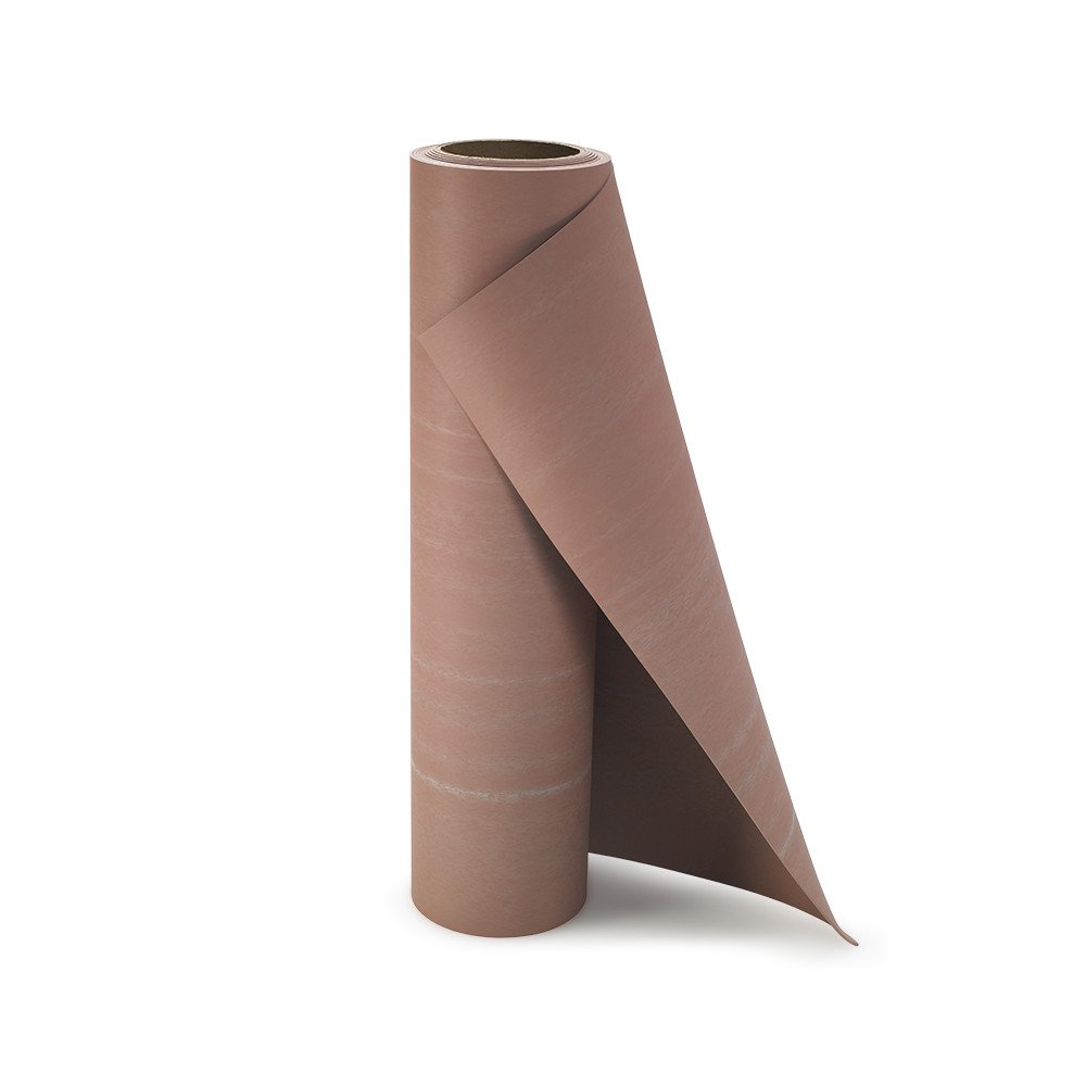 Koro-Sound Acoustical Barrier 36'' Width X 18' Length X 1/8'' Thickness Per Roll (54 Square Feet)