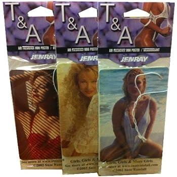 Free softcore naked women