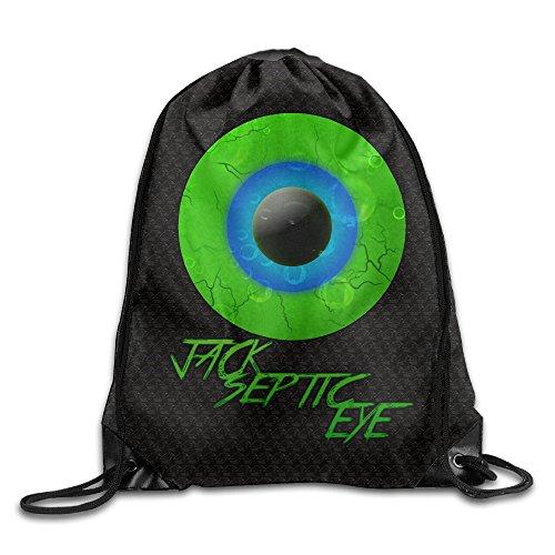 sung916-jacksepticeye-gym-drawstring-bags-backpack