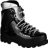 Scarpa Inverno Mountaineering Boot - Men's