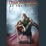 At the Gates: Demon Squad, Book 3 | Tim Marquitz