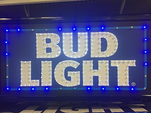 bud-light-flashing-led-hanging-man-cave-wall-sign