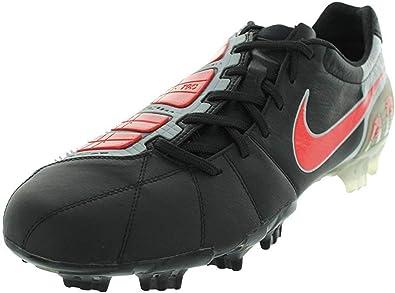 Nike Total 90 Laser III K-FG Soccer