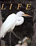 Life : An Intro to Biology, Beck, William Samson, 0060406038