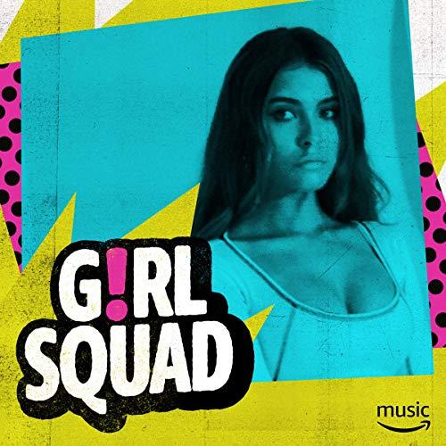 Girl Squad ()