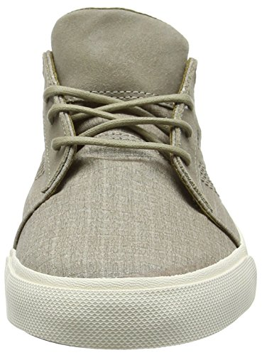 Reef Herren Ridge TX Brown Sneaker Natural