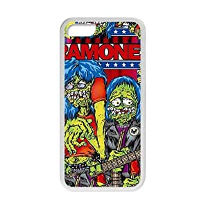 2015 21 Colors Soft Protective Phone Blink 182-Ramones Cover Case For Iphone 5C Cover Hard Popular Phone for Iphone 5C Case-05 by Maris's Diaryby Maris's Diary