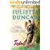 Tested Love: A Christian Romance (The True Love Series Book 2)