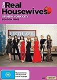 Real Housewives of New York - Season 9