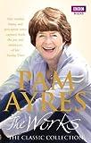 Pam Ayres, Pam Ayres, 1846077931