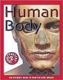 Human Body, John Farndon, 1592237630