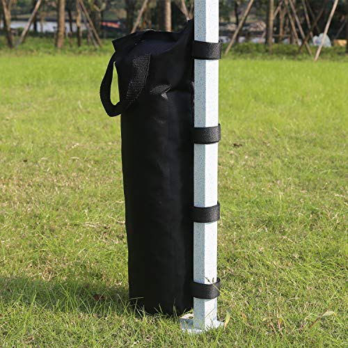 21eda13c942d 🥇Best Tent weight bags September 2019 - STUNNING Reviews [Updated ...