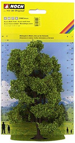 10346 224 Pages Dalmatian Press Activity Books Children/'s Books // General Children: Kindergarten JUVENILE NONFICTION // Activity Books Bendon Disney Junior: Learning to Care Coloring and Activity Book