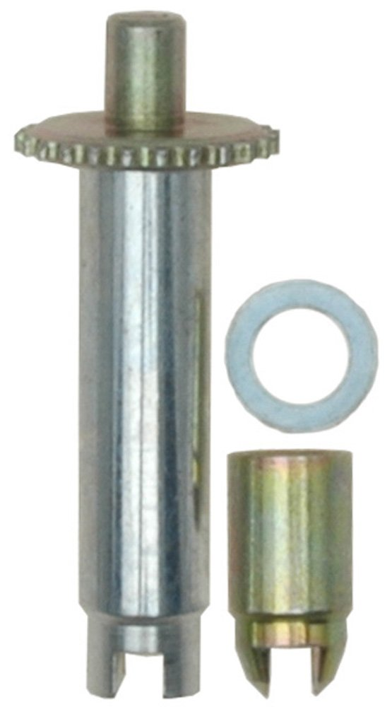 Raybestos H1520 Professional Grade Drum Brake Adjuster Screw Assembly