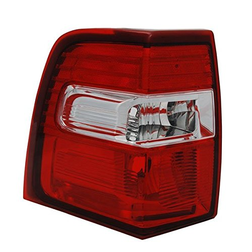 oe-replacement-ford-expedition-driver-side-taillight-assembly-partslink-number-fo2800201