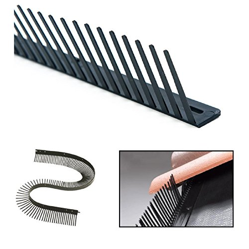 10-pack-bird-comb-roof-tile-eaves-gap-filler-1-metre-long-roofing-fascia-filling