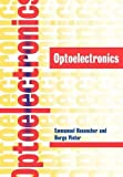 img - for Optoelectronics book / textbook / text book