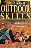 Sports Afield Outdoor Skills, Sports Afield Editors, 0688104150