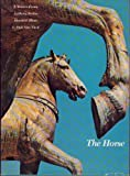 The Horse, Evans, J. Warren, 0716704919