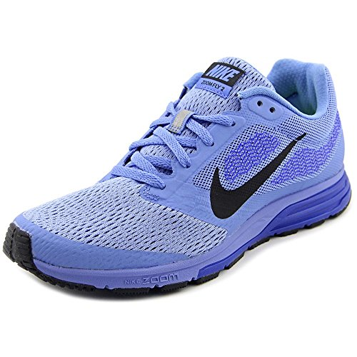 Nike Air Fly Top - 1