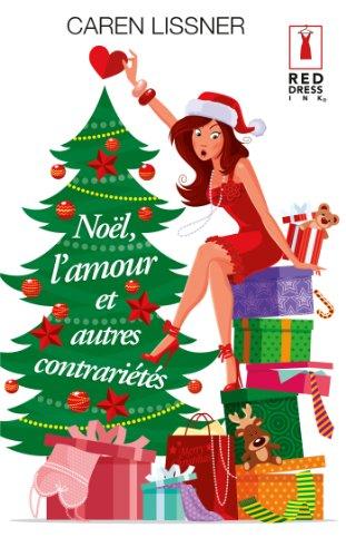 Buy noel dresses - 8