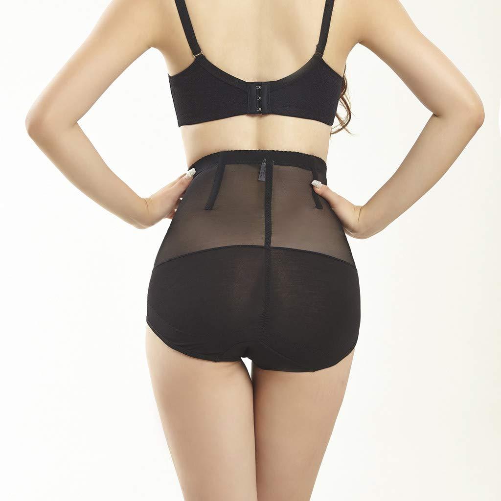 Amazon.com: Matasleno - Pantalones corsé para mujer con ...
