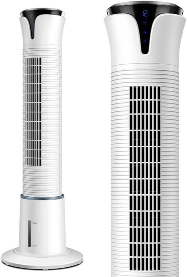 Axdwfd Ventilador de Niebla Industrial Refrigerador de la Torre de ...