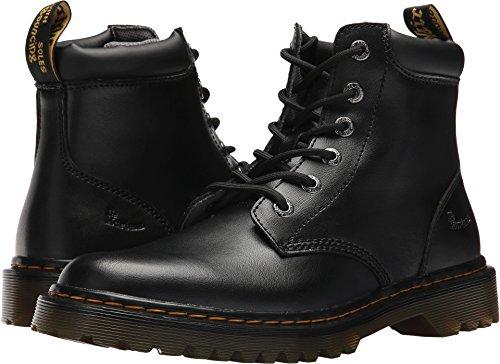 Dr T Cartor Eye Mens Black Lamper Boot Martens 6 w41Pq