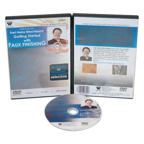 meschbach-dvd-getting-started-in-faux-finishing-oil-painting-1