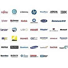 ALCATEL 90049521 Alcatel 90049521 ASM-HSM-2 carrier card W/ 1x ATM-DS3/E3 daughte