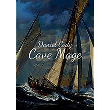 Cave Mage (Irish Edition)