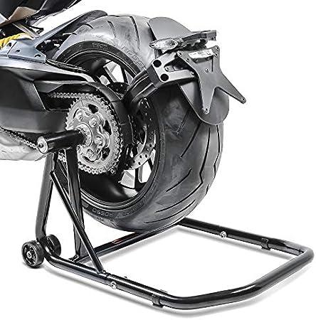Einarm Montageständer Set Für Ducati Streetfighter V4 20 21 Hinten Vorne Cls Auto