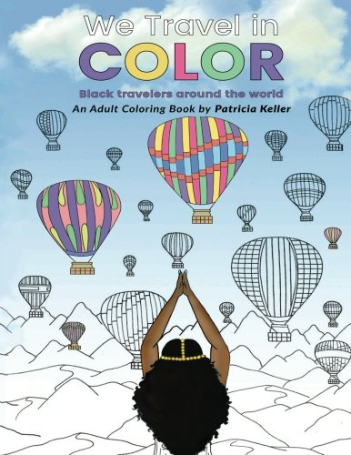 Search : We Travel in Color