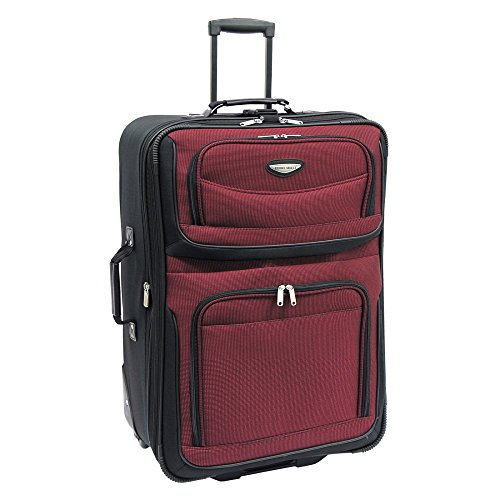 travelers-choice-amsterdam-29-expandable-rolling-upright-red