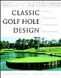 Classic Golf Hole Design