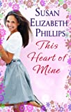 This Heart Of Mine: Number 5 in series (Chicago Stars)