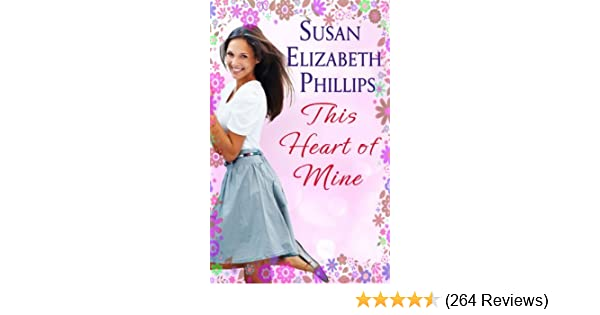 This Heart Of Mine Number 5 In Series Chicago Stars Kindle