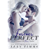 Forever Perfect: Billionaire Medical Romance  (A Chance at Forever Series Book 1)