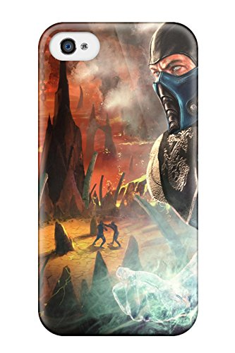 joe-miller-fashion-protective-sub-zero-case-cover-for-iphone-4-4s