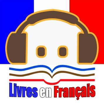 Amazon Com Livres En Francais Appstore For Android