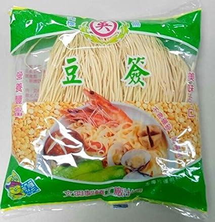Amazon   台湾名産 豆簽(大豆そ...