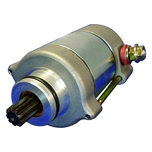 - New Starter For 2008-2014 KTM Motorcycle 200 250 300 200EXC 250XC 250XCW 300XC 300XCW 55140001000 SM16 94078610