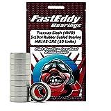FastEddy Bearings https://www.fasteddybearings.com-890