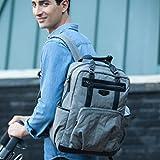 TWELVElittle Unisex Courage Backpack Diaper Bag