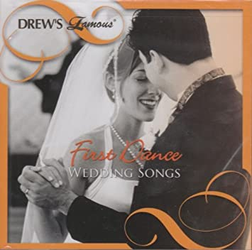 Hit Crew - First Dance - Wedding Songs - Amazon com Music