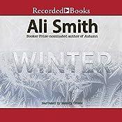 Winter | Ali Smith
